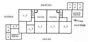 bezahlbarer Wohnraum